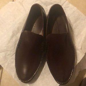 Florsheim shoes